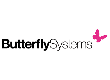 Butterfly-Systems-logo