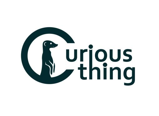 curiousthing-logo