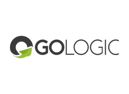 gologic-group