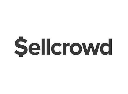 sellcrowd-logo