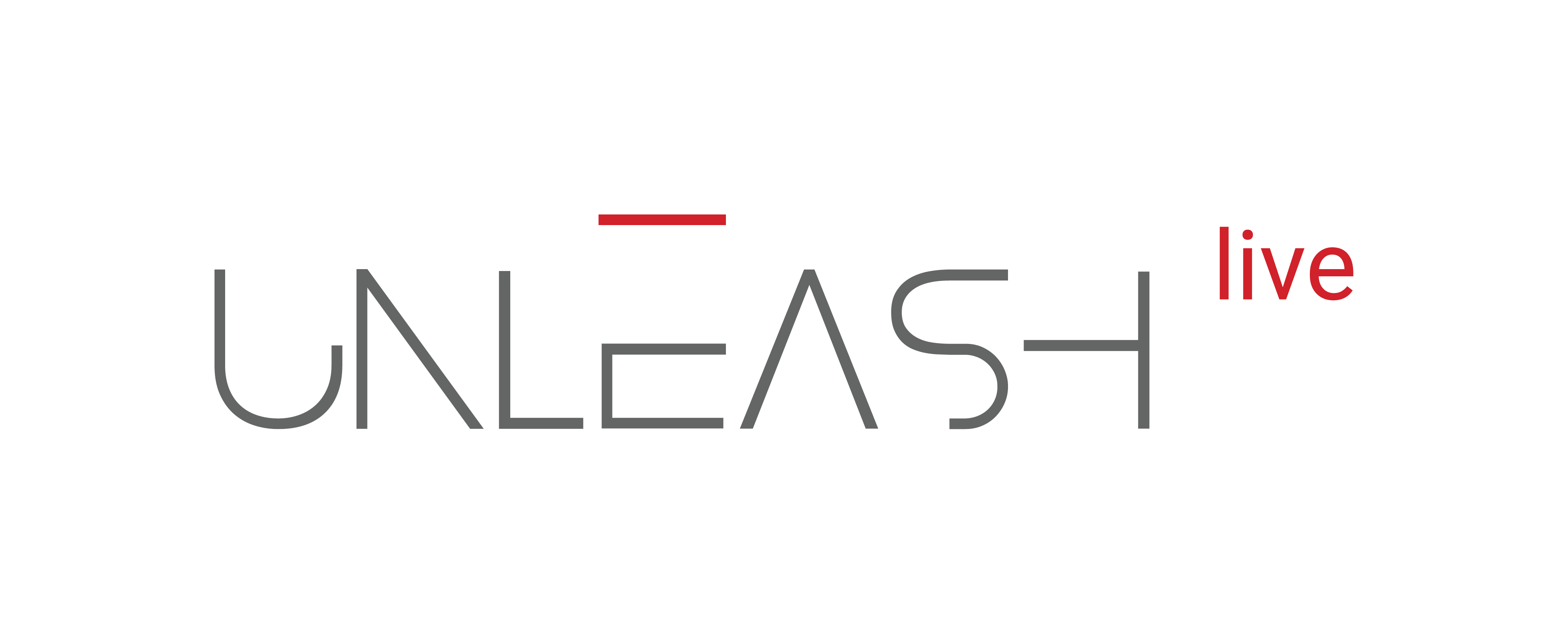 unleash-live-logo