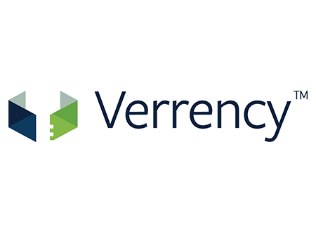 verrency-logo