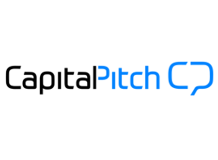 capital-pitch-logo