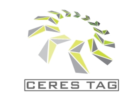 cerestag-logo