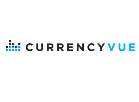 currencyvue-logo
