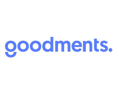 goodments-logo