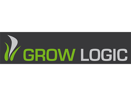 grow-logic-logo
