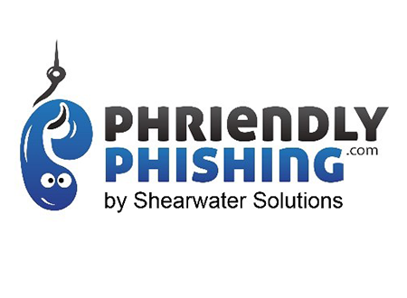 phriendly-phishing-logo