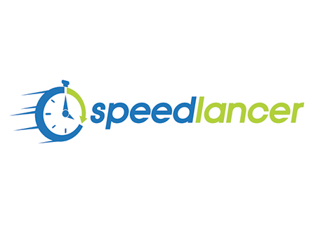 speedlancer-logo