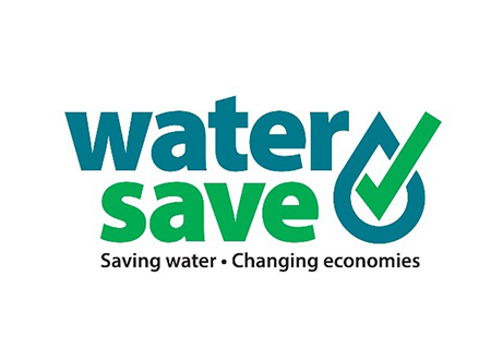 watersave-logo