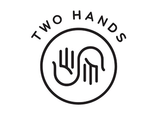 twohands-logo