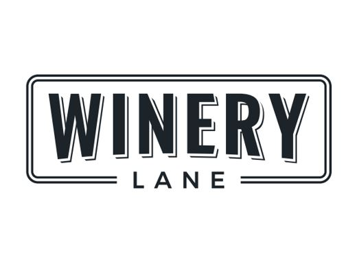 winerylane-logo