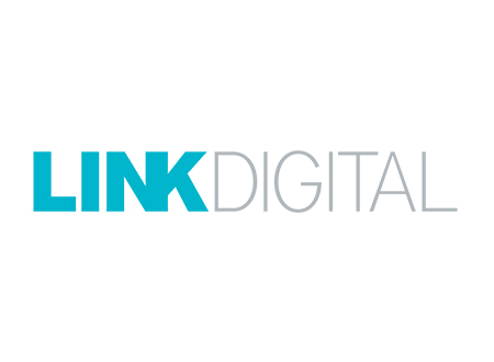 link-digital-logo