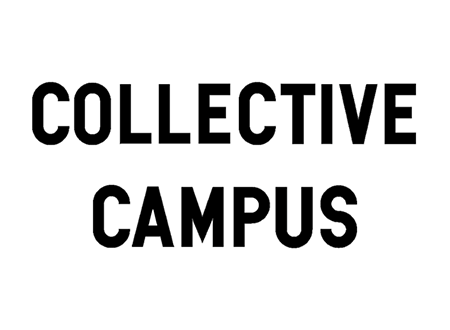collective-campus-logo