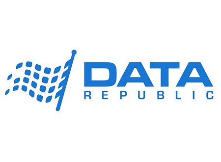 data-republic-logo