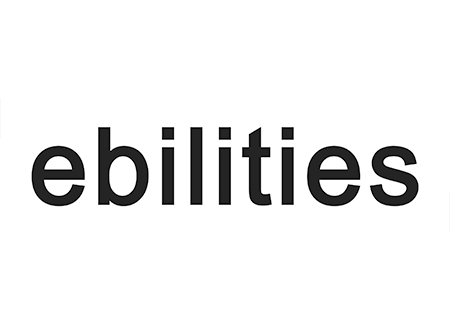 ebilities-logo