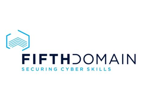 fifthdomain-logo