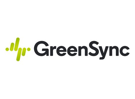 greensync-logo
