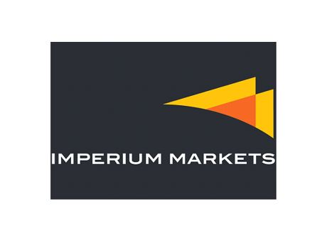 imperiummarkets-logo