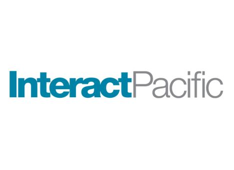 interactpacific-logo