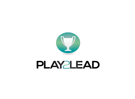 play2lead-logo