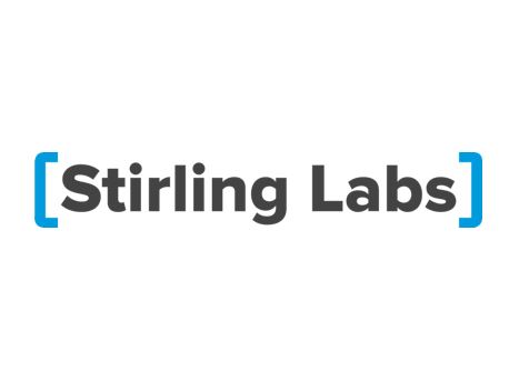 stirlinglabs-logo