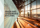Green and sustainable building