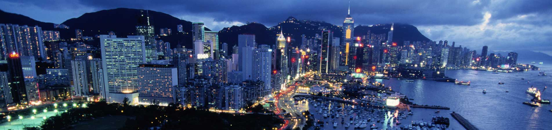 profile of hong kong From our home in the financial hub of hong kong and an additional base in london about hkex connecting china with the world reshaping the global market landscape.