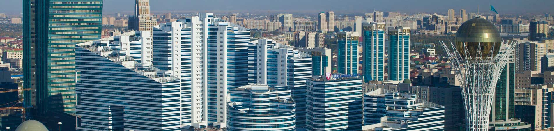 security markets kazakhstan The growing demand of the pension funds for quality investment outlets triggered rapid development of the debt securities market market of kazakhstan has.