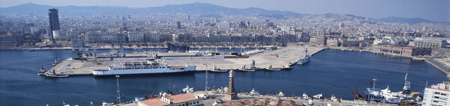 doing business in spain While the ioe doing business in spain guide should not be regarded as offering a complete explanation of investment issue in spain, we.