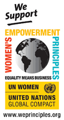 United Nations Women's Empowerment Principles