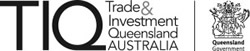 Trade and Investment Queensland Australia