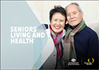 Aged Care Capability Report Cover