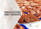 Aquaculture and fisheries ICR Cover
