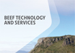 Beef Technology and Services Capability Report