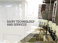 Dairy Technology Services