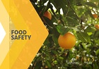 Food Safety ICR Intro Cover