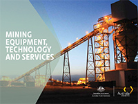 Mining-Mining Equipment Technology and Services ICR cover-Technology-and-Services-ICR-cover