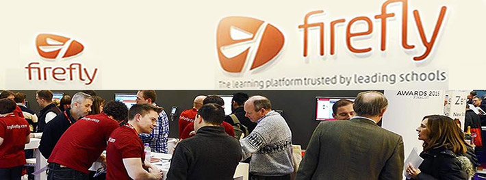 thumb-case-study-invest-firefly