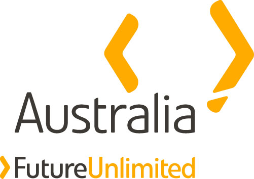 Image result for future unlimited australia
