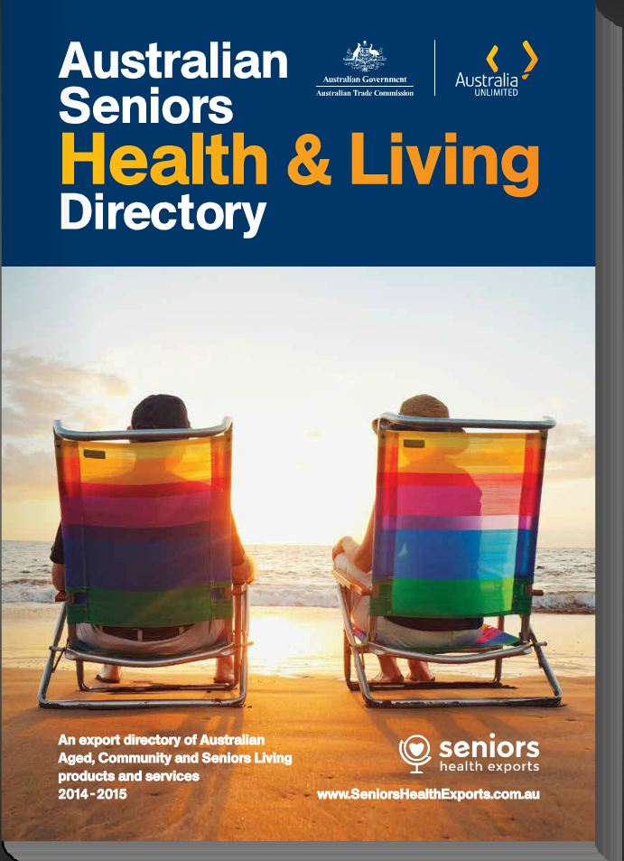 service directory aged care pdf qld
