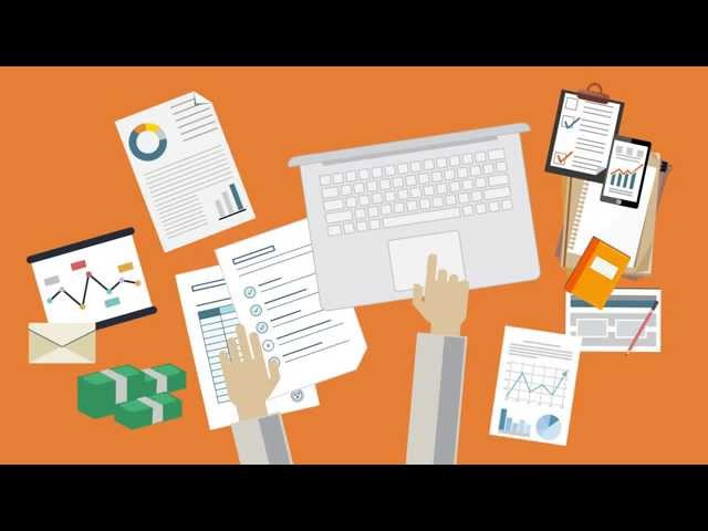 4 Claiming marketing consultant expenses