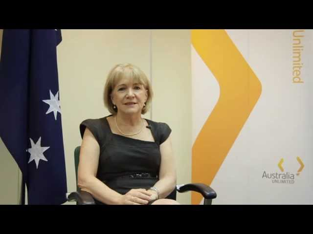 Establishing your business in Vietnam and how Austrade can assist