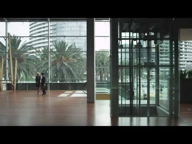 A video case study on the Financial Services Council (FSC)