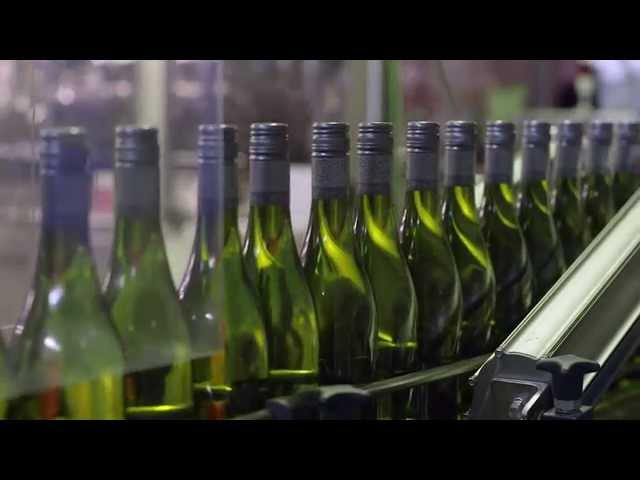 A video case study on Burch Family Wines