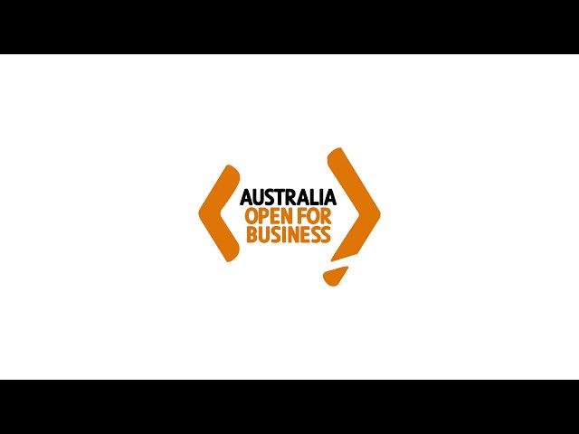 Korea Australia Free Trade Agreement Kafta Austrade