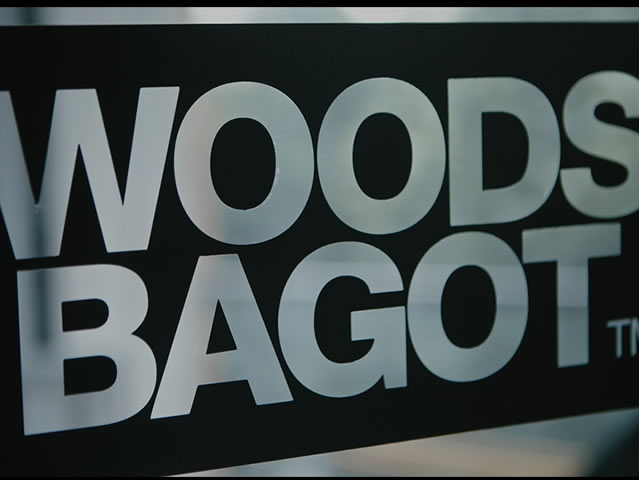 case study on Woods Bagot Large Thumbnail.jpg