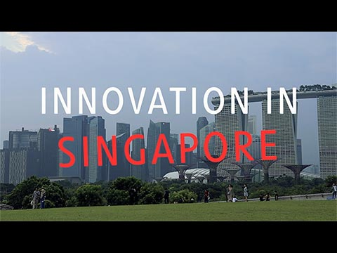 innovation-singapore-large-thumb