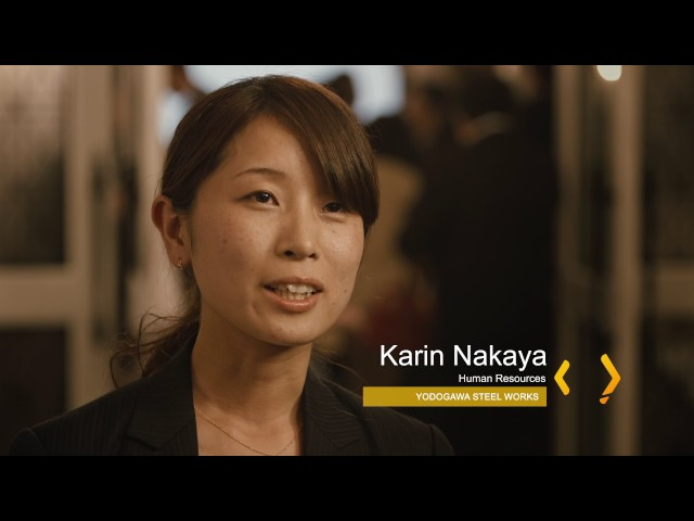 A video case study on Australian tertiary education and Japan