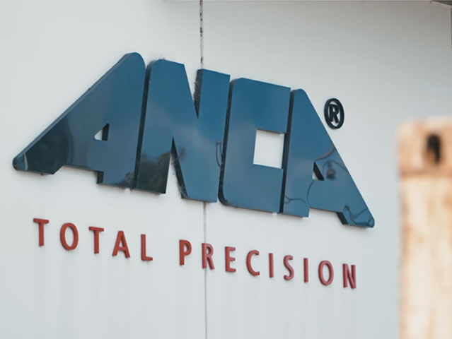 A video case study on ANCA Large Thumbnail.jpg